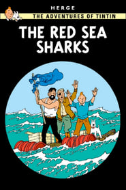 The Red Sea Sharks (1992)