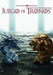 Juego de Tronos (2011) Game of Thrones