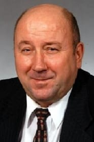 Alexandr Korzhakov