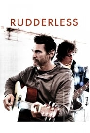 Rudderless (2014) – Online Free HD In English