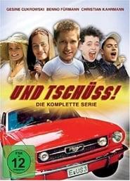 Und tschüss! 1995