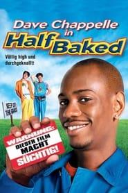 Half Baked – Völlig high und durchgeknallt (1998)