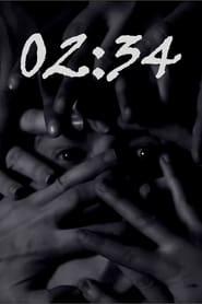 02:34 [2019]