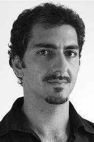David Papava