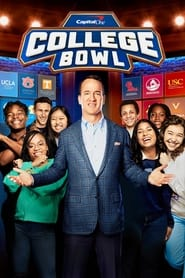 Capital One College Bowl torrent