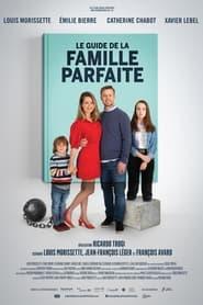 Le guide de la famille parfaite Film online subtitrat