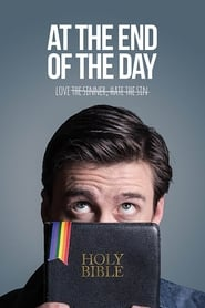At the End of the Day (2019) Watch Online Free