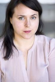 Profil de Arianna McGregor