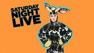 Saturday Night Live Season 32 Episode 17 : Shia LaBeouf/Avril Lavigne