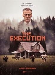 فيلم The Execution 2022 مترجم أون لاين بجودة عالية