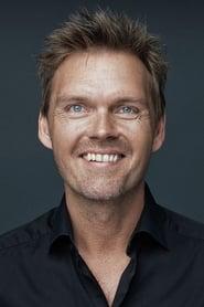 Leif Edlund