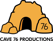 Cave 76 Productions