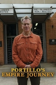 Portillo's Empire Journey Season 1
