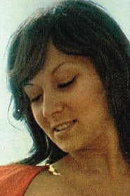 Marita Vogelsang