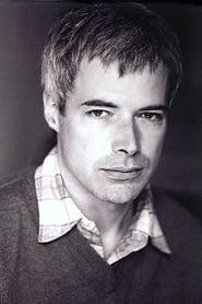 Michael McManus