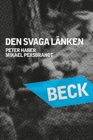 Beck 22 – Den svaga länken