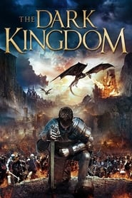 The Dark Kingdom (2019) Openload Movies