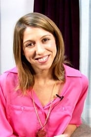 Florencia Bertotti