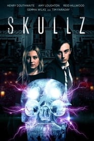 Skullz (2019) Watch Online Free