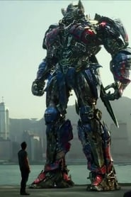Transformers 6