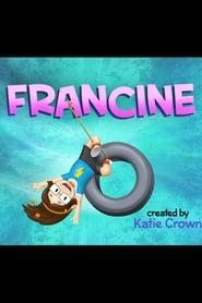 Francine (2018)