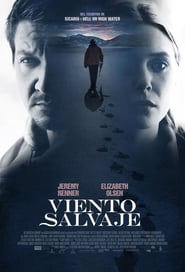 Wind River Online Latino
