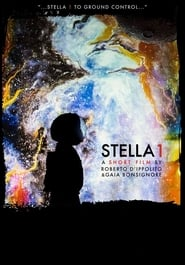 Stella 1 2017