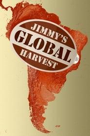Jimmy's Global Harvest 2010