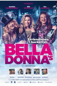 gratis film kijken Bella Donna's met nederlandse ondertiteling