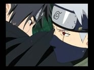 Naruto Shippūden Season 1 Episode 15 : The Secret Weapon is Called...