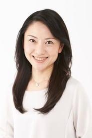 Ryoko Gi