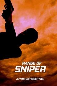 Range of Sniper (2020)