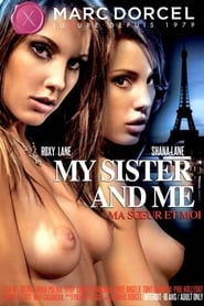 My Sister and Me poster