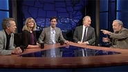 Real Time with Bill Maher Season 8 Episode 17 : September 17, 2010