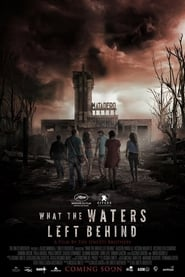 What The Waters Left Behind (2017) Webdl 1080P