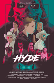 Hyde WEB-DL m1080p