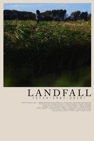 Landfall (1734—1987—2018) (2019)