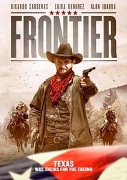 Frontier.
