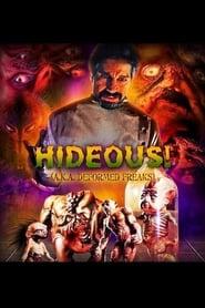 Hideous! (1997)