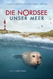 Die Nordsee - Unser Meer 2013