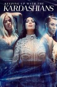 Las Kardashian 7x18 online Temporada 7 Episodio 18 en linea Las Kardashian Castellano subtitulado