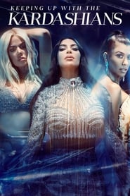 Ver Las Kardashian 7x18 online español castellano latino - Episodio 18
