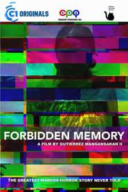 Watch Forbidden Memory (2016)