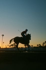 Jockey (2021)