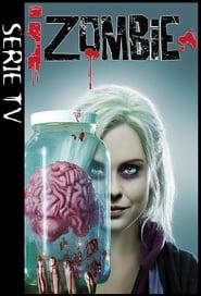 iZombie en streaming