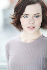Jennifer Laporte