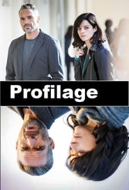 Profilage Saison 9 Episode 3