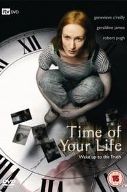 فيلم The Time of Your Life مترجم
