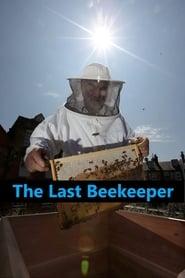 The Last Beekeeper 2009