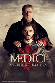 Imagens Medici: Masters of Florence